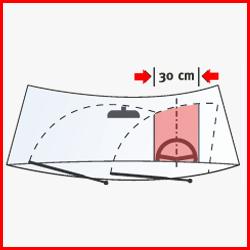 autoglas landsberg windschutzscheibe. Black Bedroom Furniture Sets. Home Design Ideas